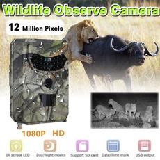 wildlife, Hunting, Waterproof, Farm