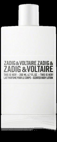zadigvoltaireperfume, zadigvoltaireauthentic, zadigvoltaireparfum, thisisherperfume