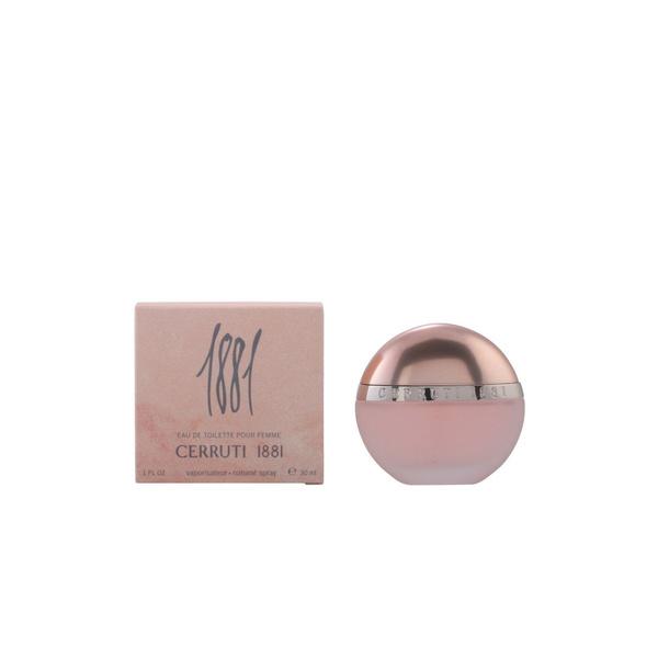 cerruti1881parfum, parfumeaudetoilette, cerruti1881authentic, toilette