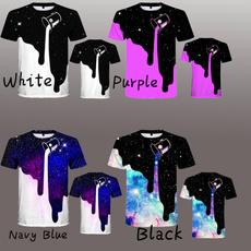 Summer, Funny T Shirt, polyestertshirt, unisex