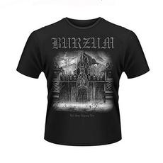 burzumdetsomengangvar2013unisexshirt, Fashion, print t-shirt, unisex