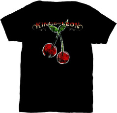 Fashion, Cotton T Shirt, unisex, summer shirt
