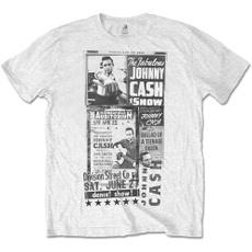 Fashion, Funny T Shirt, Cotton Shirt, Cotton T Shirt