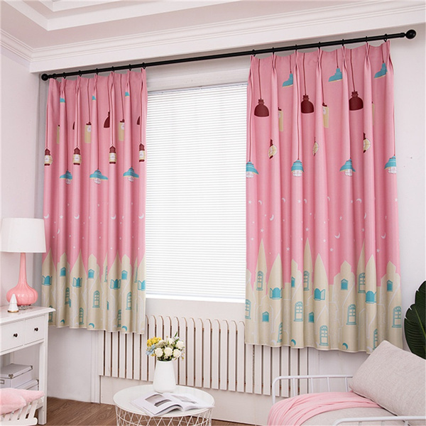 Home & Kitchen, curtainforkid, Home Decor, Home & Living
