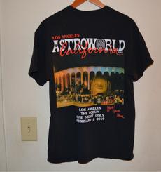 Fashion, musicgift, rockband, astroworldtour