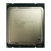 Intel Core I7-4770S ES I7 4770S ES I7 4770S ES QDE8 2.6 GHz Four-Core Eight-Thread CPU Processor 8M 65W LGA 1150