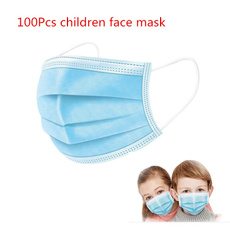 childrenmask, medicalmask, childmask, Masks