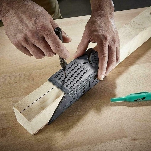 ruler, Tool, woodworking, woodmeasureruler
