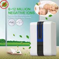 aircleaner, aircleanerpurifier, antidust, ionicaircleaner
