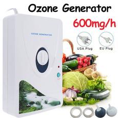 Home & Kitchen, Healthy, sterilizer, ozonegenerator
