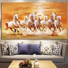 Wall Art, Home Decor, canvaspainting, wallpicture