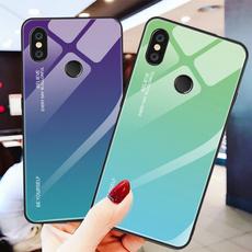 case, Glass, Cover