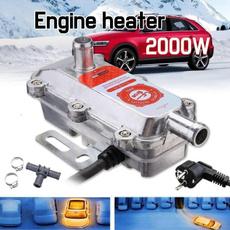 heater, Tank, enginepreheater, Cars