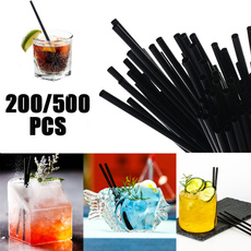 partydrinkingstraw, drinkingstraw, Bar, Cocktail