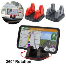 mobilephonebracket, phone holder, cardashboardstand, Mobile