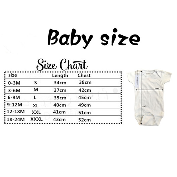 infantclothe, Shorts, babyromper, Sleeve