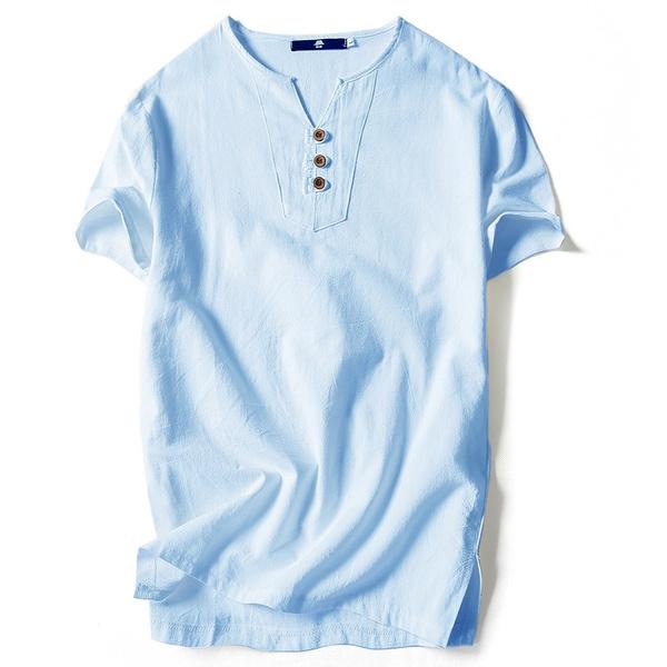 summerwear, homewear, Shorts, Shirt