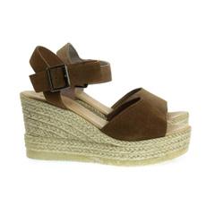 Sandals, nameallheelsidcasual, namecasual, Plastic