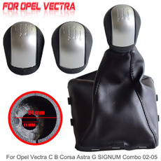 gearshiftknob, shifterleverknob, Cover, leather