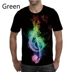 Summer, Funny T Shirt, #fashion #tshirt, roundnecktshirt