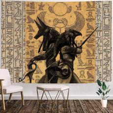 decoration, Wall Decor, Wall Art, Egyptian