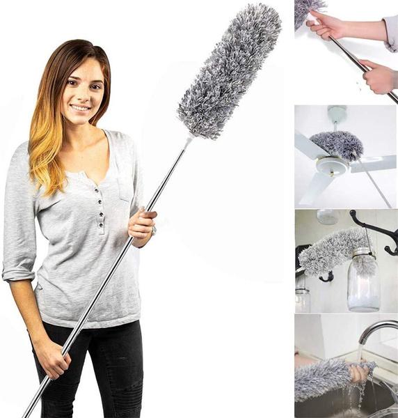 antidust, duster, Home & Living, Household