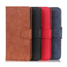 case, googlepixel4xl, Wallet, leather