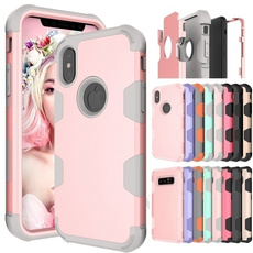 Heavy, case, Cases & Covers, samsunggalaxynote10case