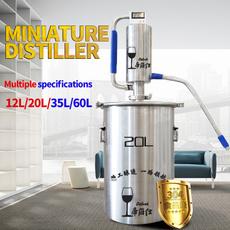 distilledwineequipment, vodka, hydrosolmachine, distilling