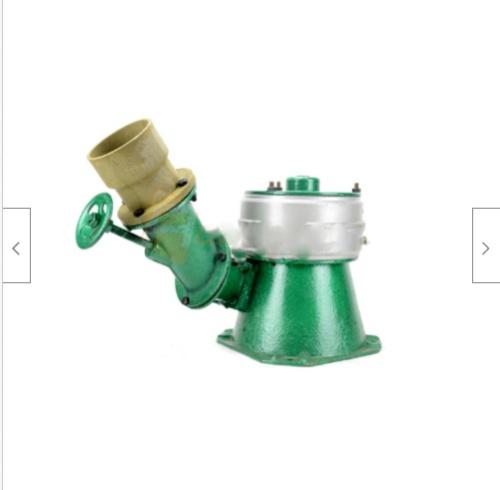 Magnet, water, electricalsupplie, otheralternativeenergysupplie
