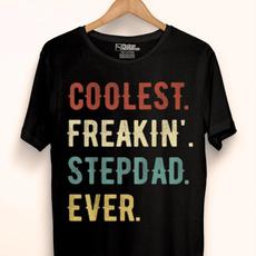 dad, Funny, trending, #fashion #tshirt
