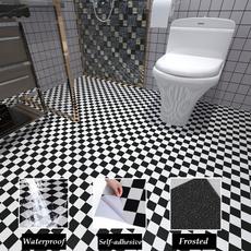 bedroom, Bathroom, Kitchen & Dining, Pvc