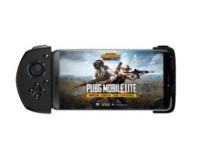 g6, pubg, gamepad, Mobile