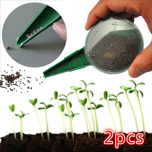Plants, sowertool, Gardening, plantdispenser
