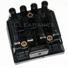 cartruckpart, Motors, coil, Parts & Accessories