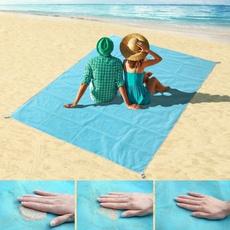 Blues, Outdoor, Picnic, beachmat
