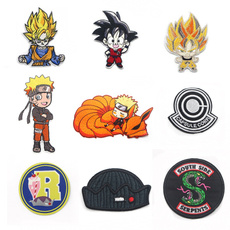 Stickers, Fashion, clothingsticker, Backpacks