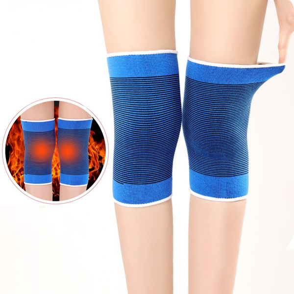 kneewrapsupport, Basketball, Sleeve, Sports & Outdoors