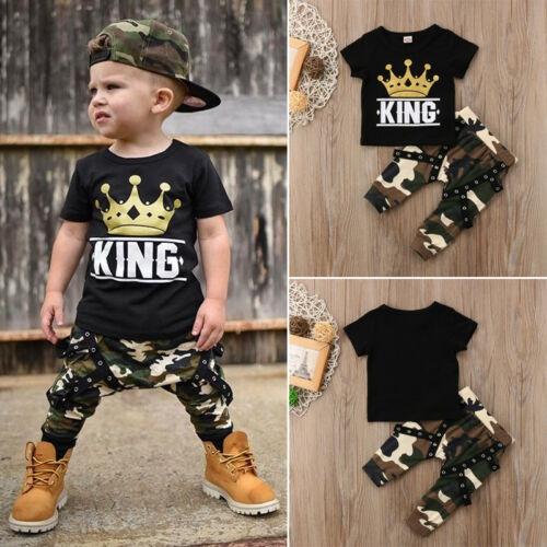 kids, camopant, babyboysclothe, pants