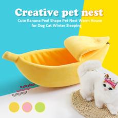petcatnest, Pet Supplies, puppy, softpetnest