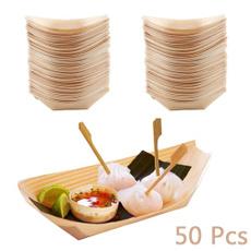 boatshape, Home Supplies, foodtray, Food