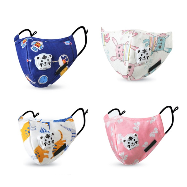 kidssupplie, Fashion Accessory, lovely, mouthmask