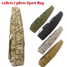 case, outdoor backpack, Backpacks, huntingbag