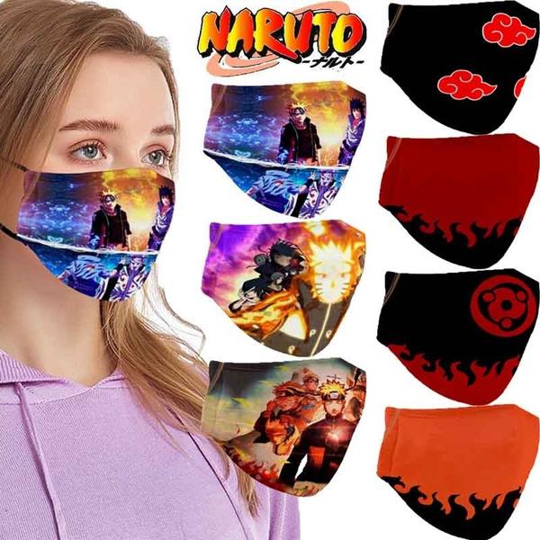 Adjustable, dustmask, mouthfacemask, Masks