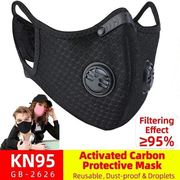 facemaskmedical, dustmask, Fashion, Cycling