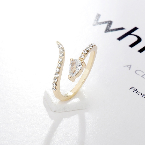 Fashion, Home Decor, metalring, wedding ring