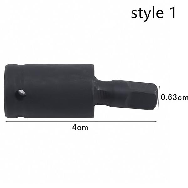 autorepairingtool, torquespanner, Tool, wrenchsleeve