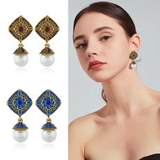 restoringancientway, Fashion, Jewelry, pearls