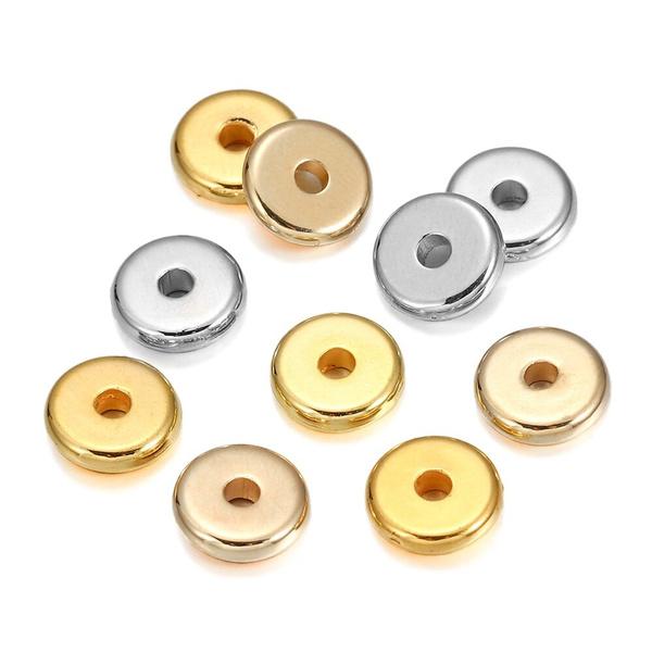 diyjewelry, Jewelry, gold, jewelry making supplies