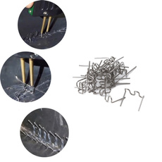 carstaple, Nails, carstool, repairtaple